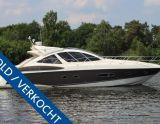 ATLANTIS 50, Motor Yacht ATLANTIS 50 til salg af  GrandYachts