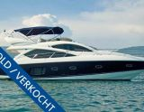 Sunseeker Manhattan 52, Motoryacht Sunseeker Manhattan 52 in vendita da GrandYachts