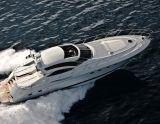 Sarnico 60, Motor Yacht Sarnico 60 til salg af  GrandYachts