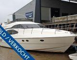 Azimut 54, Motor Yacht Azimut 54 til salg af  GrandYachts