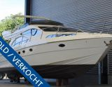 Azimut 46 Evolution, Моторная яхта Azimut 46 Evolution для продажи GrandYachts