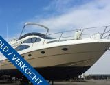 Azimut 46E, Motoryacht Azimut 46E in vendita da GrandYachts