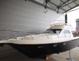 Astinor 12.75, Motor Yacht Astinor 12.75 til salg af  GrandYachts