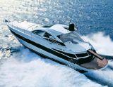Pershing 46, Motor Yacht Pershing 46 til salg af  GrandYachts