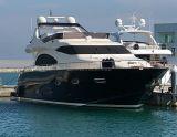 Cayman 70, Motoryacht Cayman 70 Zu verkaufen durch GrandYachts