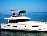 Azimut Magellano 43, Motorjacht Azimut Magellano 43 de vânzare GrandYachts