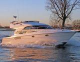 Astondoa 40, Motoryacht Astondoa 40 in vendita da GrandYachts