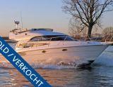 Astondoa 40, Моторная яхта Astondoa 40 для продажи GrandYachts