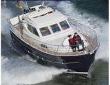 Elling E3, Motor Yacht Elling E3 til salg af  GrandYachts