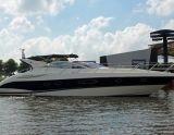ATLANTIS 47, Моторная яхта ATLANTIS 47 для продажи GrandYachts