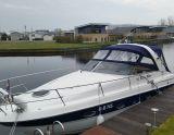 Bavaria 29 Sport, Bateau à moteur Bavaria 29 Sport à vendre par Lemmer Yachting