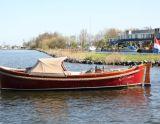 Antaris RB 27, Schlup Antaris RB 27 Zu verkaufen durch Lemmer Yachting