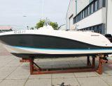 Quicksilver 555 Activ, Быстроходный катер и спорт-крейсер Quicksilver 555 Activ для продажи Lemmer Yachting