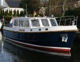Barkas 10.00, Bateau à moteur Barkas 10.00 à vendre par Lemmer Yachting