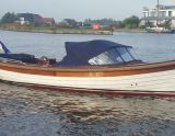 Moonday 23, Annexe Moonday 23 à vendre par Lemmer Yachting