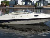 Renken 210 CC, Bateau à moteur open Renken 210 CC à vendre par Lemmer Yachting