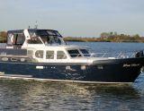 Argos Line 12.50, Моторная яхта Argos Line 12.50 для продажи Lemmer Yachting