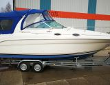 Sea Ray 260 DA Sundancer, Speedboat und Cruiser Sea Ray 260 DA Sundancer Zu verkaufen durch Lemmer Yachting