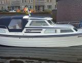Saga 27 Nieuw Model, Bateau à moteur Saga 27 Nieuw Model à vendre par Lemmer Yachting
