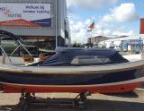 Van Wijk 830, Slæbejolle Van Wijk 830 til salg af  Lemmer Yachting