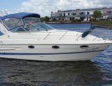 Maxxum 2900 SE, Speedboat und Cruiser Maxxum 2900 SE Zu verkaufen durch Lemmer Yachting