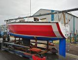 Zeeton Vd Stadt, Voilier Zeeton Vd Stadt à vendre par Lemmer Yachting