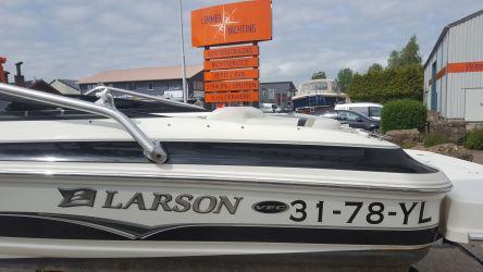 Larson 180 SEI