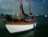 LAURENT GILES Classic, Segelyacht LAURENT GILES Classic Zu verkaufen durch Lemmer Yachting