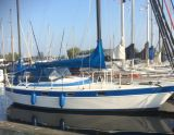 Gouwzee Snoopy 30, Sejl Yacht Gouwzee Snoopy 30 til salg af  Lemmer Yachting