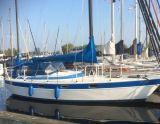 Gouwzee Snoopy 30, Segelyacht Gouwzee Snoopy 30 Zu verkaufen durch Lemmer Yachting