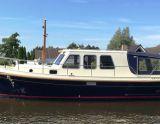 Aquanaut 950 OK Drifter, Motor Yacht Aquanaut 950 OK Drifter til salg af  Lemmer Yachting