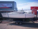 Beneteau First 24, Segelyacht Beneteau First 24 Zu verkaufen durch Lemmer Yachting