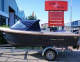 Clever Classic 465, Тендер Clever Classic 465 для продажи Lemmer Yachting
