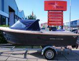 Clever Classic 465, Schlup Clever Classic 465 Zu verkaufen durch Lemmer Yachting
