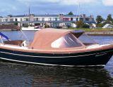 Antaris 630 Lounge, Schlup Antaris 630 Lounge Zu verkaufen durch Lemmer Yachting