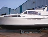 Atlantic 37 Snelvarend, Motoryacht Atlantic 37 Snelvarend in vendita da Lemmer Yachting