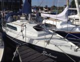 Sunbeam 27, Barca a vela Sunbeam 27 in vendita da Lemmer Yachting