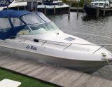 Beneteau Flyer 701, Быстроходный катер и спорт-крейсер Beneteau Flyer 701 для продажи Lemmer Yachting