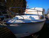 Princess 41 Snelvarend, Speedboat und Cruiser Princess 41 Snelvarend Zu verkaufen durch Lemmer Yachting
