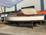Kruiser Motorjacht, Klassiek/traditioneel motorjacht Kruiser Motorjacht hirdető:  Lemmer Yachting