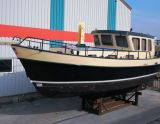 Spitsgatkotter 11.00, Motoryacht Spitsgatkotter 11.00 in vendita da Lemmer Yachting