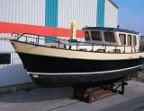 Spitsgatkotter 11.00, Motorjacht Spitsgatkotter 11.00 hirdető:  Lemmer Yachting