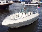 Console Boot Nieuwe Tohatsu, Speedboat und Cruiser Console Boot Nieuwe Tohatsu Zu verkaufen durch Lemmer Yachting