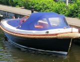 Interboat 20, Sloep Interboat 20 de vânzare Lemmer Yachting