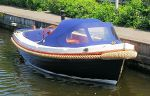 Interboat 20, Sloep Interboat 20 for sale by Lemmer Yachting