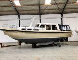 Ijlstervlet 11.50 RS, Motor Yacht Ijlstervlet 11.50 RS til salg af  Lemmer Yachting