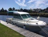 Jeannaeu Merry Fisher, Speedbåd og sport cruiser  Jeannaeu Merry Fisher til salg af  Lemmer Yachting