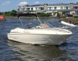 Maxum 2300 SC, Быстроходный катер и спорт-крейсер Maxum 2300 SC для продажи Lemmer Yachting