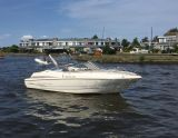Maxum 2300 SC, Speedboat and sport cruiser Maxum 2300 SC for sale by Lemmer Yachting