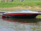 Sea Ray Sport, Speedboat und Cruiser Sea Ray Sport Zu verkaufen durch Lemmer Yachting